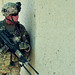 October-December 2012 Army AL&T magazine