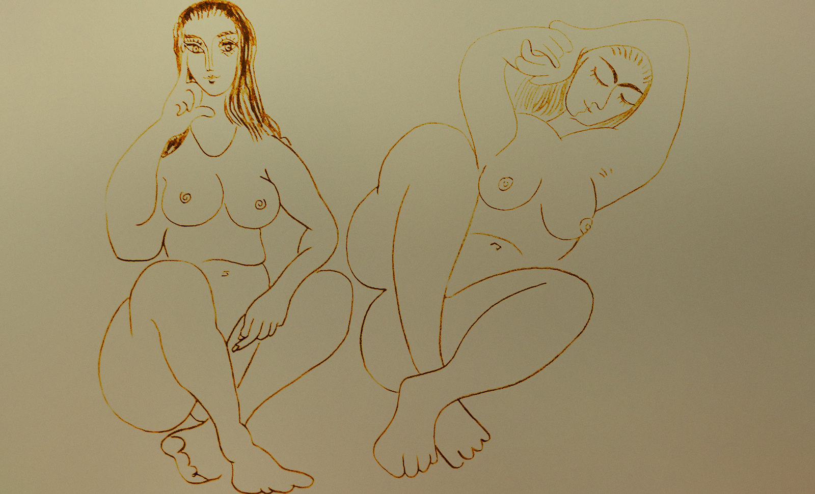 029Pablo Picasso