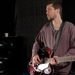 Tue, 02/04/2013 - 2:55pm - Live in Studio A, 4/2/2013. Photos by Deirdre Hynes