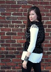 Megan Nielson Briar