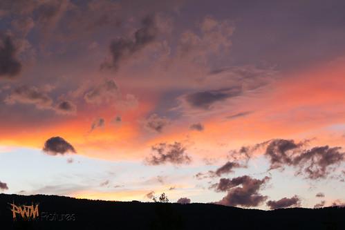 canon eos 70d 24105mm f40 tirol österreich urlaub vacation sunset sonnenuntergang lhotel ausblick