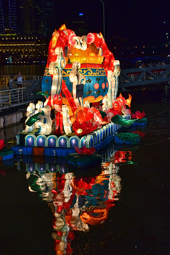 River Hongbao | by chooyutshing