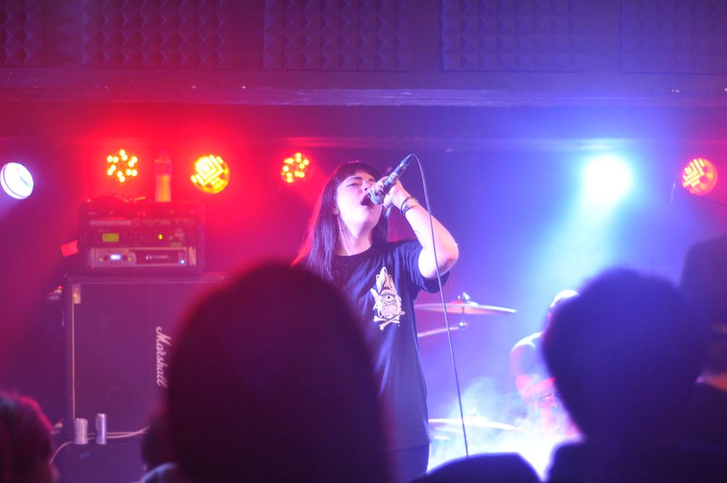 keluaran togel hongkong live 2015