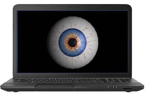 Internet Surveillance | by Mike Licht, NotionsCapital.com