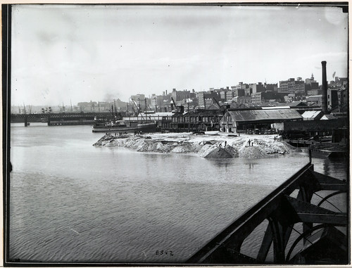 Darling Harbour, NSW | by NSW State Archives and Records