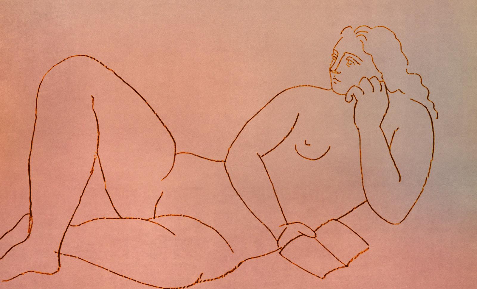 066Pablo Picasso