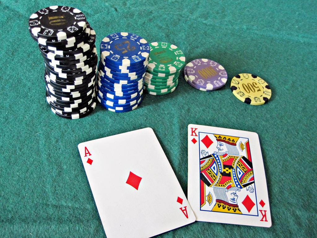 blackjack 11 | Themeplus | Flickr