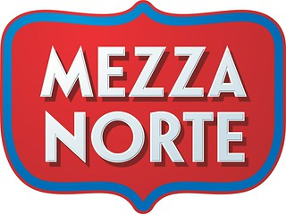 Fwd: New Mezza Norte logo | by OURAWESOMEPLANET: PHILS #1 FOOD AND TRAVEL BLOG