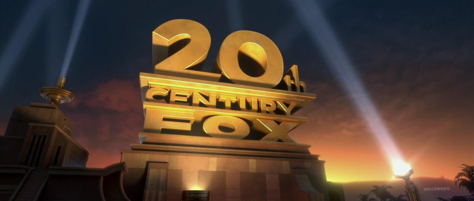 20th Century Fox Slideshow | Flickr