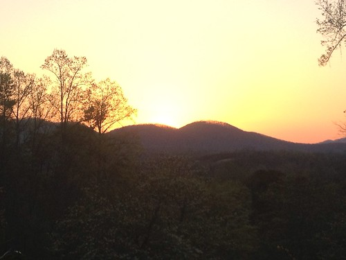 uploaded:by=flickrmobile flickriosapp:filter=nofilter ridgesresortmarina
