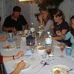Grillabend Damenriege 2007