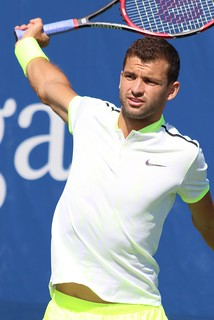 Dimitrov US16 (98) | by si.robi