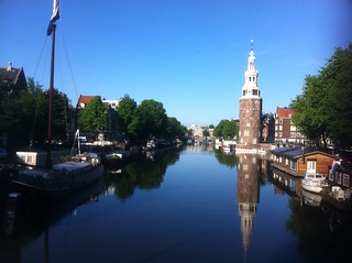 Amsterdam2014_Canal2