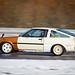 Bleekemolen Race Planet drift day 10-02-2013