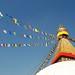 Boudhanath: Great Stupa