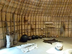 ma, 10/12/2012 - 11:05 - 042. In de Zoeloe hut