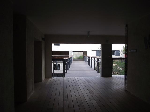 כפר המשתלמים בטכניון   אדר גידי בר אוריין, אדר גבי שוורץ