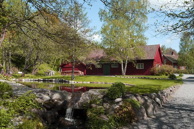 Soli_Brug 1.3, Sarpsborg, Norway