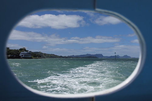 sea newzealand boats harbor pacific harbour ships pacificocean nz northisland northland whangarei whangareiharbour hatea hateariver