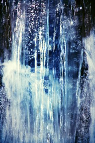 waterfall mydayoff