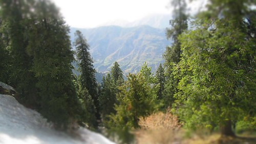 pakistan pakistani northernareas murree nikond3200 ayubia imrananwar pakistaniphotographer northernareasofpakistan imransphotos imranphotos canonpowershota3400is captureaye