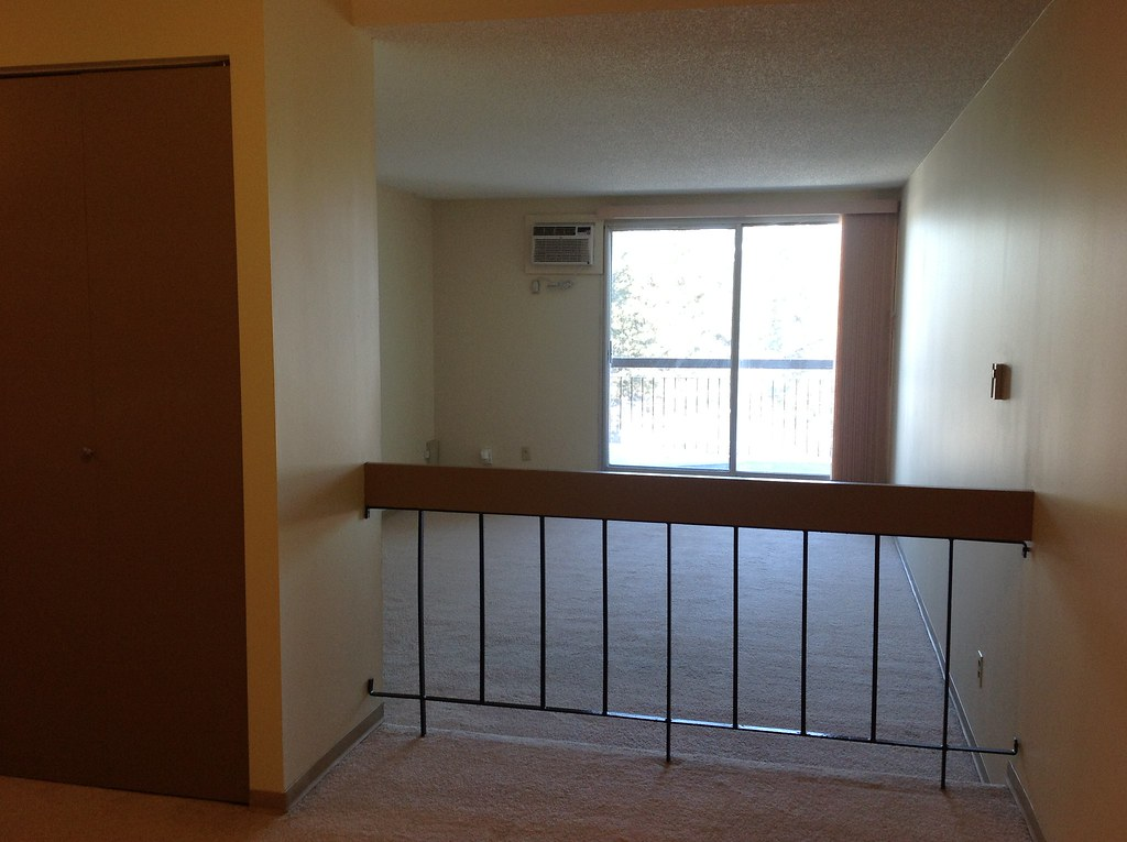 winnipeg-apartments-for-rent-with-balcony | www ...