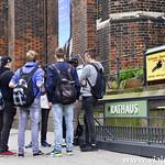 Viajefilos en Hamburgo 021