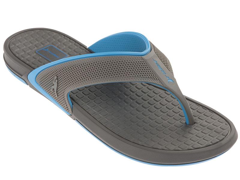 2fff39fd8482 80893-21929 | Rider papucs | Lifestyleshop cipő papucs webáruház ...