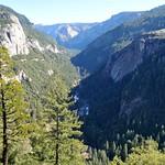 USA, PN Yosemite 05