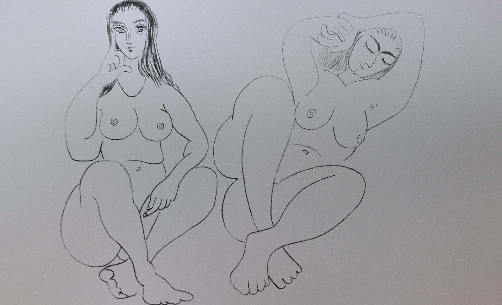 024Pablo Picasso