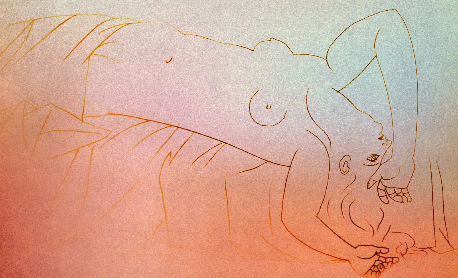 078Pablo Picasso