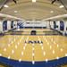 Basketball and Academic Facilities