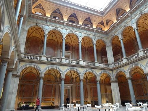 Wien Museum Für Angewandte Kunst