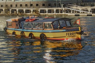 Bristol Ferry Boats  Img no.13