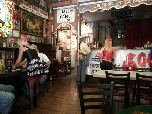 8644964775 7e48718932 USA 2013, Tag 25   Tombstone Pt. II