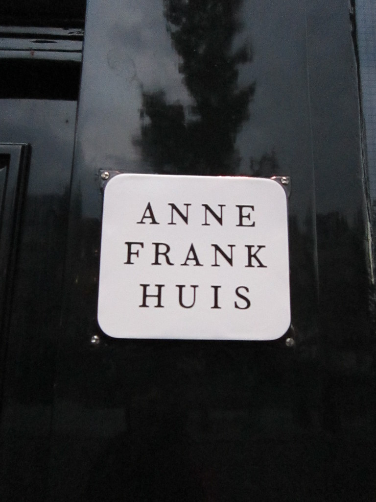 Image result for anne frank house