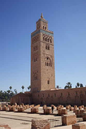 marrakech_20130214_0033 | by ianduffy