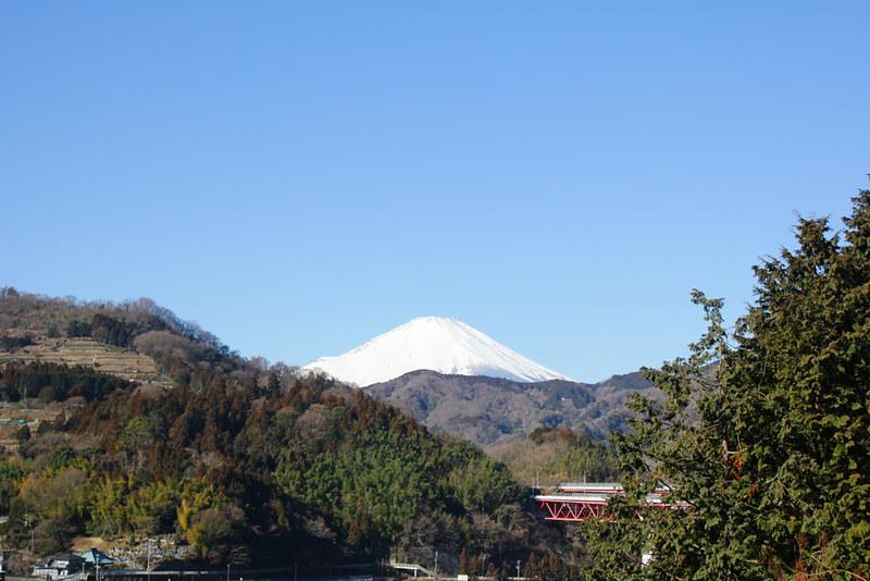 20130127_大野山_0013