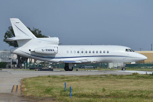 G-RMMA | by SoCalSpotters