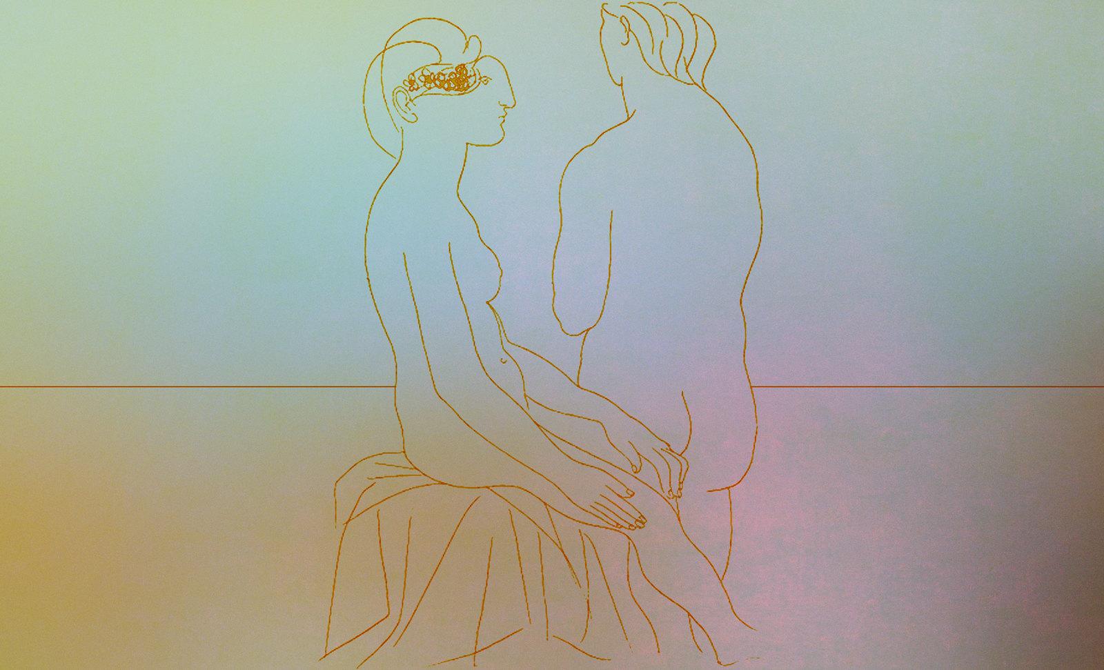 31Pablo Picasso