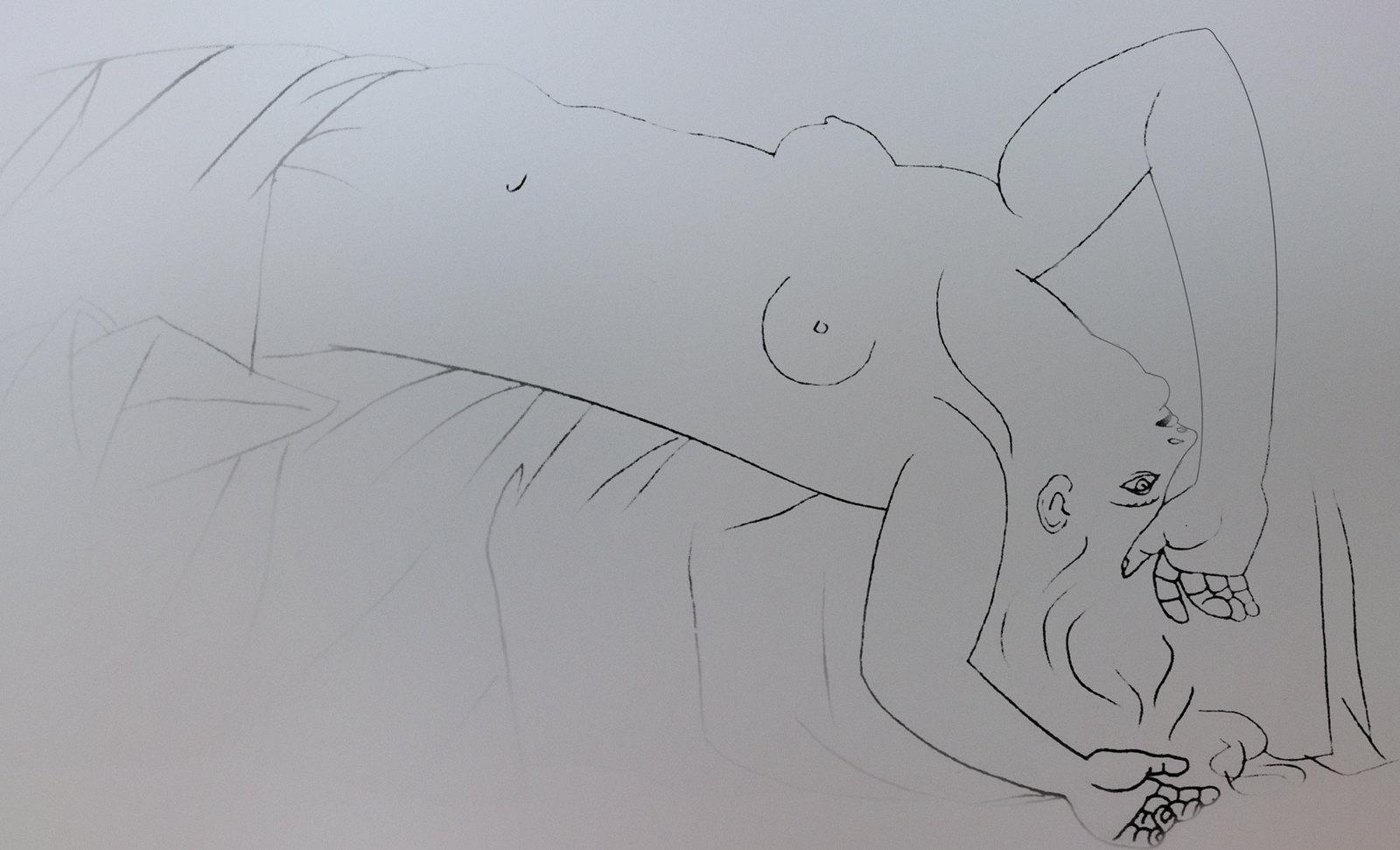 074Pablo Picasso
