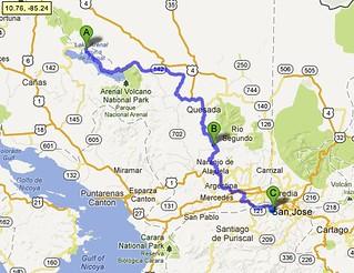 San Jose 2 | by Worldwide Ride.ca