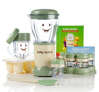 baby-bullet-21-piece-baby-food-system-with-cookbook-d-201107150327270     03~140711 | by MilkADeal