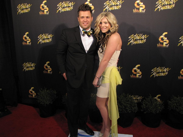 Wess morgan and wife explore t rep s photos on flickr t r