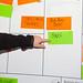 Business Model Workshop 25 Feb