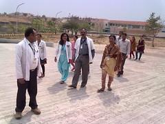 Hindi-15032013085