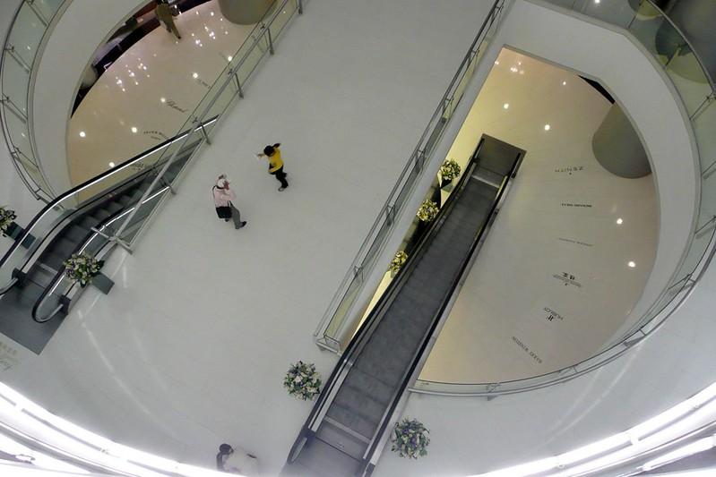 shanghai_13