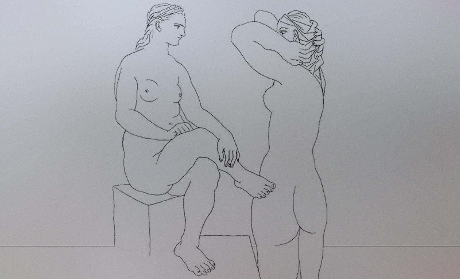 04Pablo Picasso