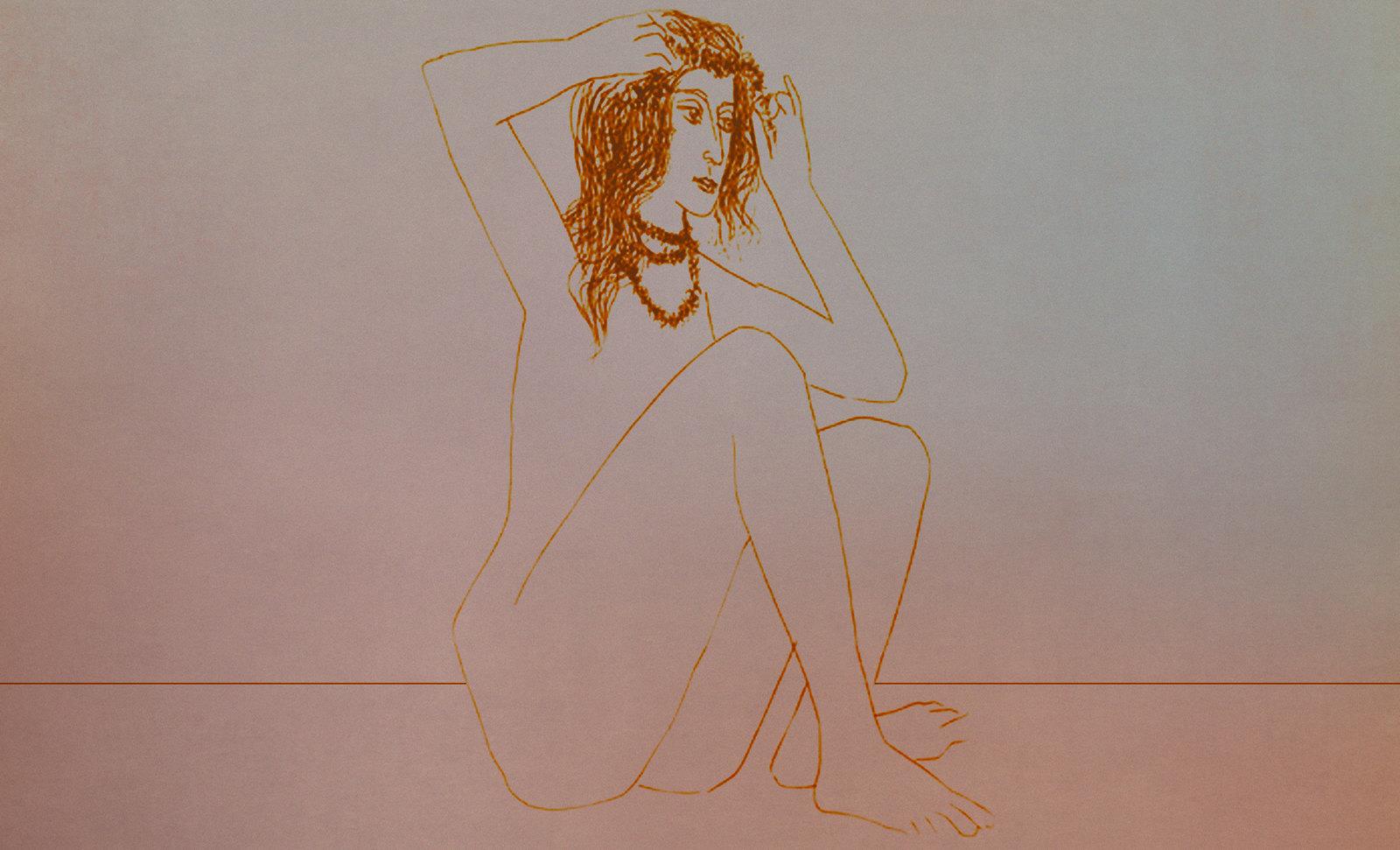 012Pablo Picasso