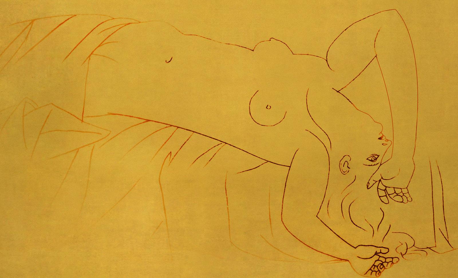 075Pablo Picasso